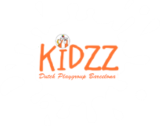 Kidzz Dutch Playgroup Barcelona